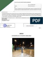 Ficha de Acción Preventiva NOCHE DE TALENTOS.doc
