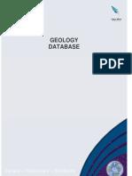 Geological Database3