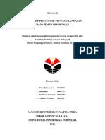 Pertemuan 11- Perspektif Pedagogik Manajemen Pendidikan.pdf
