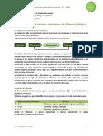 Capc3adtulo IV Tema 2 Indicadores de Eficiencia