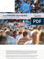 The-european-story Epsc Es Web