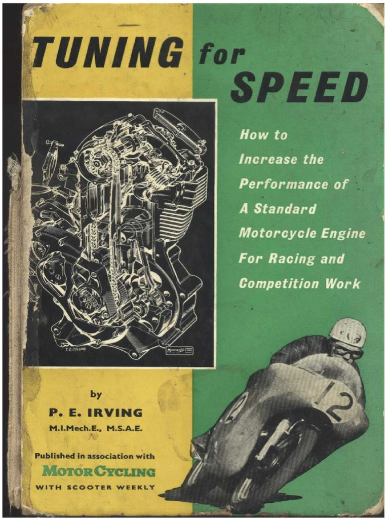 51144216-Tuning-for-Speed-P-E-Irving-1965-Tuning-Racing-Motorcycle