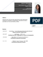 Jassivi Elizabeth Calderon Mena CV.docx
