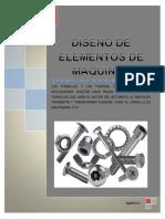 323518363-Tornillos-y-Sujetadores.docx
