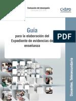 Guía-para-la-elaboración-del-Informe-de-cumplimiento-de-responsabilidades-profesionales.-Docente.-Educación Telesecundaria.pdf