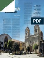Artículo_Gatonegro_junio 2018.pdf