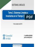 ejemplo de EED con sistemas.pdf
