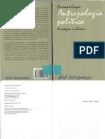 Luque-Antropologia-Politica-pdf.pdf