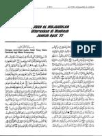 al-mujadalah-indon.pdf