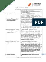 LC.Jerarquía de ideas en el texto.pdf