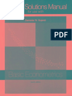 Gujarati-Student_Solutions_Manual_to_a_Basic_Econometrics_2002_.pdf