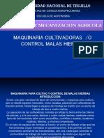5.-01112016 Cultivadores o Maquinaria Para Labores de Cultivo
