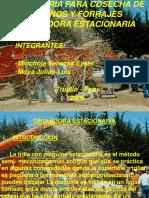 7.-01112016 Trilladora Estacionaria
