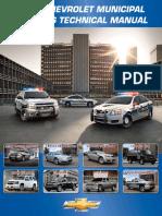 2013 Municipal Guide.pdf