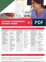 HSF-Stroke-Assessment-Pocket-Guide.pdf