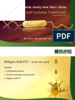 religare_gold_etf.pdf