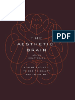 The Aesthetic Brain