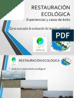 Restauración ecológica.pptx