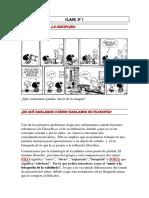Mód 1_Qué es la Filosofía.pdf