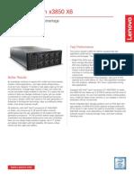 x3850_x6_ds.pdf