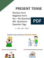 40110_simple_perenset_tense.pptx