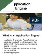 application engine.ppt