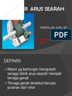 MOTOR__ARUS_SEARAH_2010.pdf