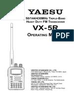 VX_5R.pdf