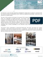 Materials Corrosion 27 28 Mar 2018 Flyer v8