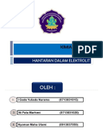 179358986-hantaran-molar-ppt.ppt