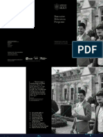 Ashridge Executive Education Programs Brochure201819NEW.pdf