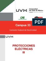 Presentación 2013(2)