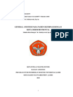 COVER CRS.docx