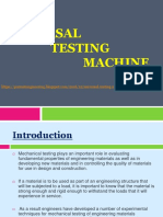 universaltestingmachines.pdf