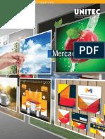 Licenciatura en Marketing plan de estudios