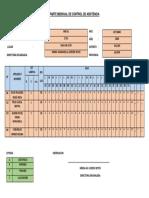 Parte Mensual de Control de Asistencia - Copia (2)