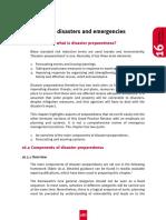 Diaster chapter 16.pdf