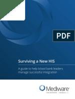 BLWP02-Whitepaper-SurvivingaNewHIS.pdf