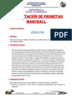 LAB 11 - COMPACTACION DE PROBETAS MARSHALL.docx