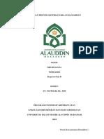 Laporan Proyek Ramadhan Sri Muliana