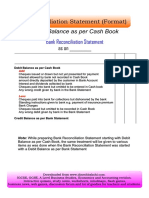 Bank Reconciliation Statement fc44v.pdf