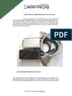 CARPROG VW-Audi Airbag Reset manual.pdf