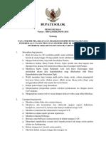 tatib skd kab. solok.pdf