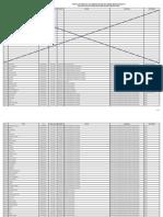 SEleksi administrasi kemenag.pdf