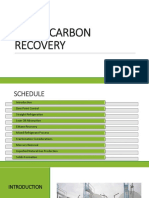 321258923-Hydrocarbon-Recovery-v1-0.pptx