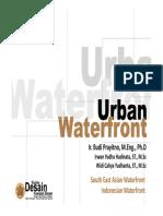 Waterfront 5_asian Waterfront