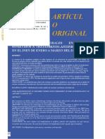 109-Texto del artículo-338-1-10-20151217 (1)