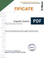 4 Test de conocimientos básicos sobre la gestión de fluidos químicos.pdf