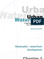 S2REG Waterfront 2 Aquascape Formation