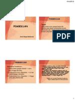 5.-Pembekuan.pdf